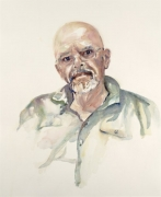 """Tony Kentuck – Simply Observed"" 