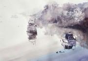 10-m-carver-peacefulonclarenceriverii-72dpi