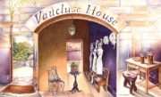 2-Vaucluse-House-Tinas-miniature-Passages-in-time-300x181